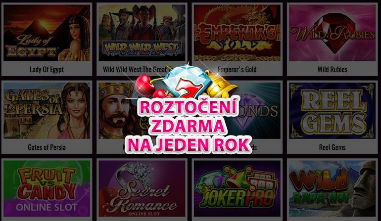 casino boni ohne einzahlung 2019